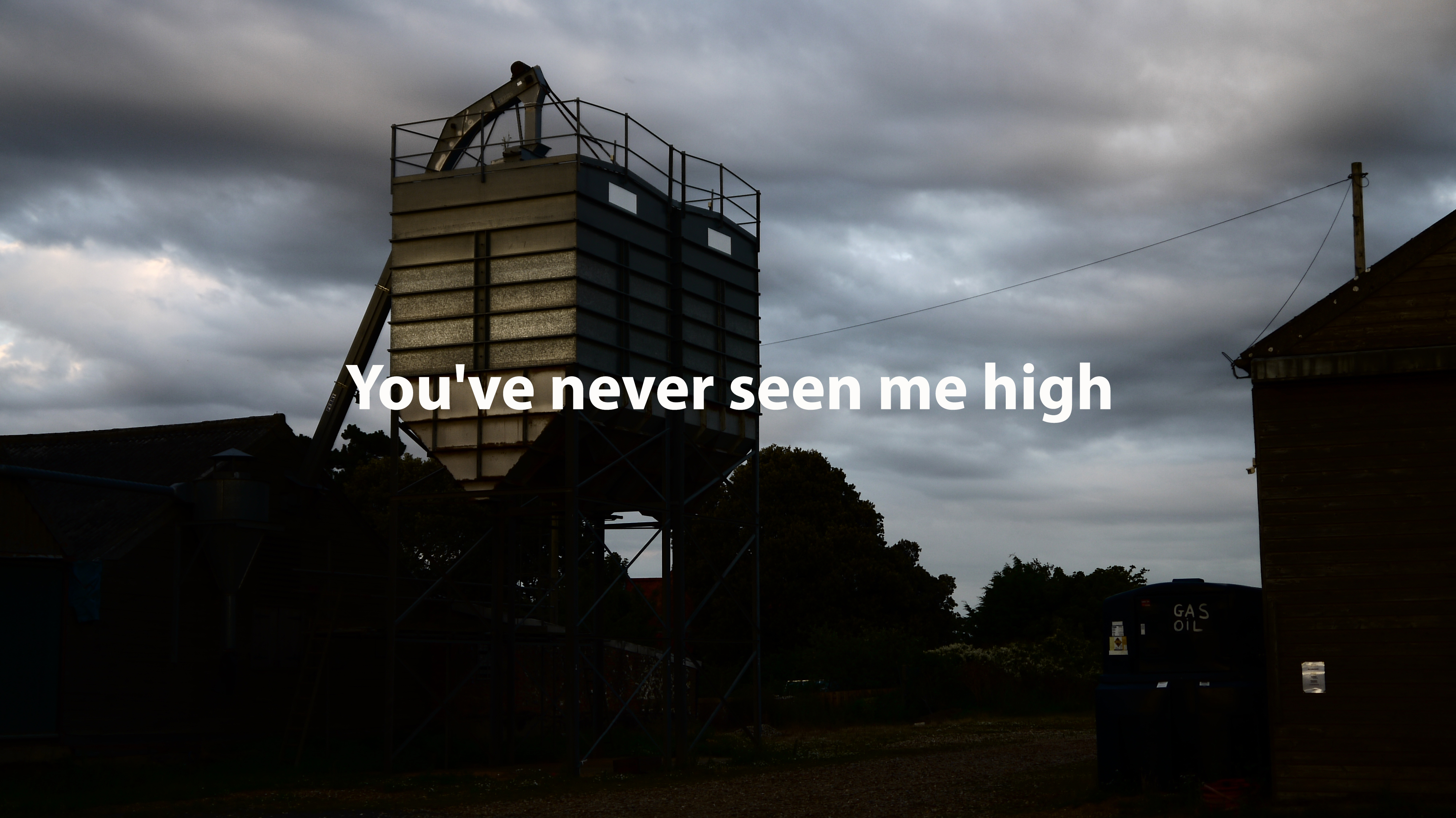 youve-never-seen-me-high